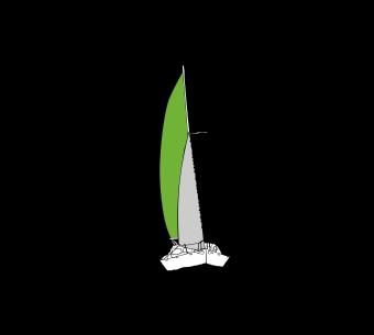 logo_liberbed_colorise
