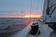 IMG_4233 tupamaro coucher de soleil
