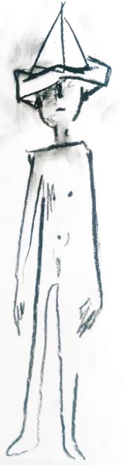 Cette image a un attribut alt vide; le nom du fichier est image-2.png